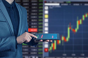 Make Money Investing in Stocks – Ways to Maximize Returns