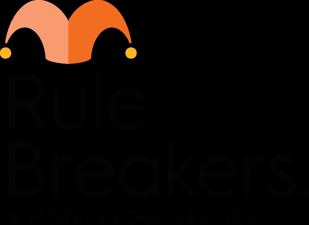 Rule Breakers Stock Picking Service