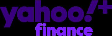 Yahoo! Finance Plus Stock Research