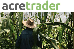 5 Reasons to Invest in Farmland with AcreTrader