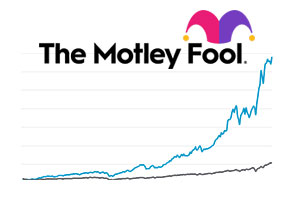 5 Tips for Maximizing Your Profits with Motley Fool Stock Advisor