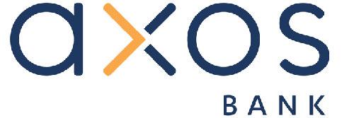 Axos Bank Review 2021