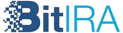 BitIRA Review 2021