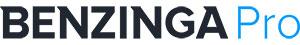 Benzinga Pro Review 2021