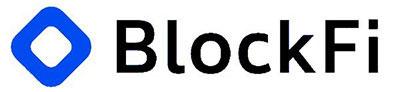 BlockFi Review 2021