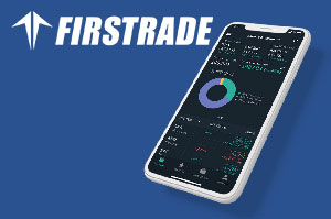 Firstrade Fees and Broker-Assisted Trading