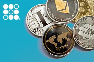 How to Build a Balanced Cryptocurrency Portfolio with SoFi Invest