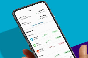 Is SoFi Invest the Right Investment Platform for You?