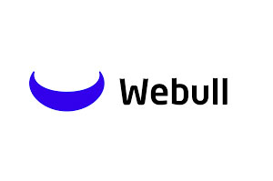 Webull Review 2021: Should You Finally Ditch Robinhood?