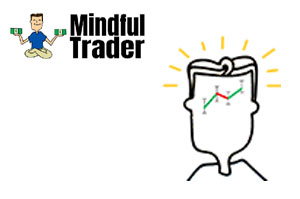 Mindful Trader Review - 5 Reasons to Put Your Trust in Mindful Trader Stock Alerts
