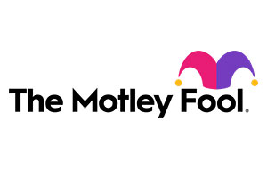 Motley Fool Rule Breakers Over Stock Advisor