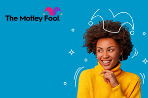 How Should You Invest with the Motley Fool Stock Advisor Program?