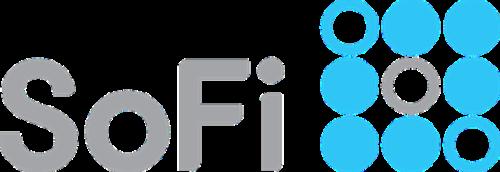 SoFi Invest Review 2021