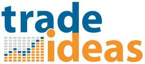 Trade Ideas Review 2021