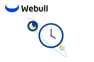 Webull and Day Trading – A Perfect Match