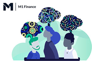 6 Tips and Tricks for Getting the Most from M1 Finance