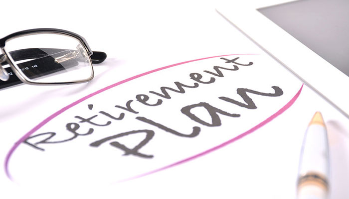 Why a Roth 401K Plan Makes Sense For You