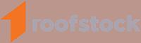 Roofstock