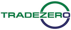 TradeZero Review 2021