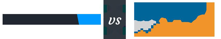 Benzinga Pro vs. Trade Ideas