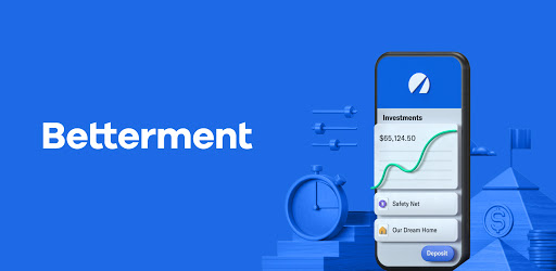 Betterment Index Funds: Which Does It Use?