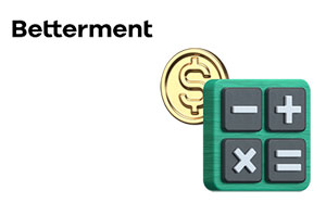 Betterment Roth IRA Review: Best Retirement Option?