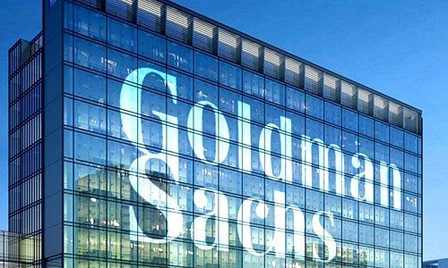 Goldman Sachs Smart Beta: What is it and How Can it Improve Returns?