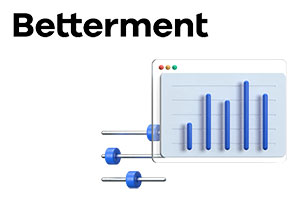 Is Betterment Safe? A Closer Look at This Investment App