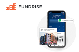 Is Fundrise Legit? Read This Before Investing