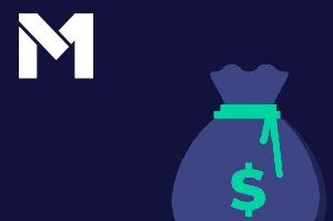 Is M1 Finance Safe? Here's the 411