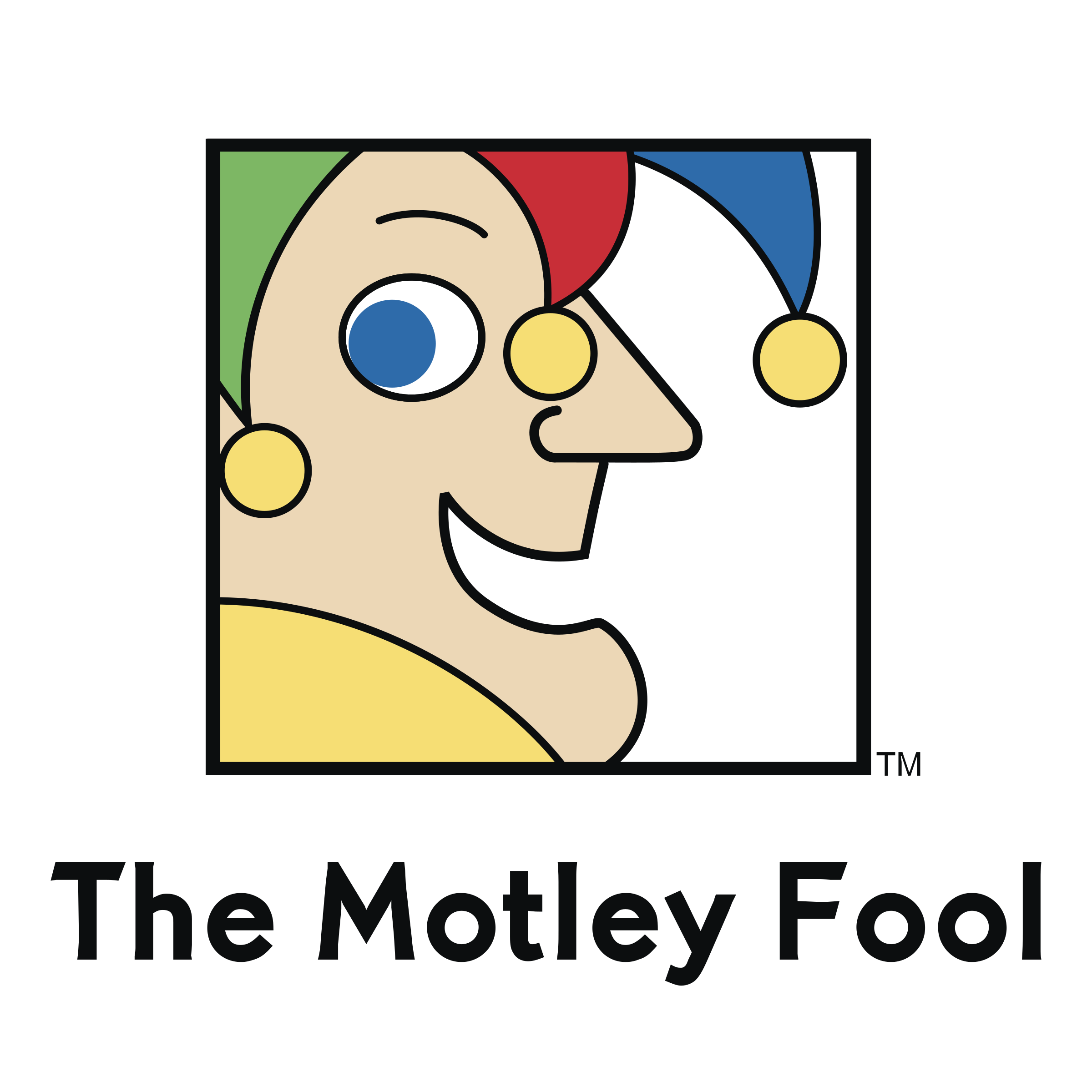 Is Motley Fool Worth it? Here's What You Need to Know