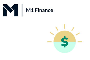 M1 Finance App Review: Best Mobile Investing App?