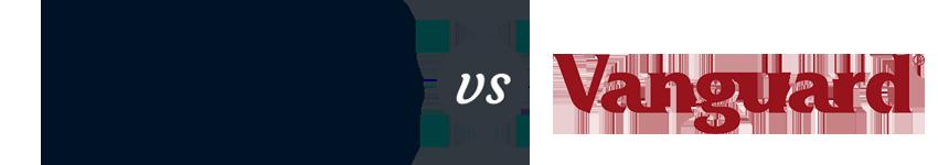 M1 Finance vs. Vanguard